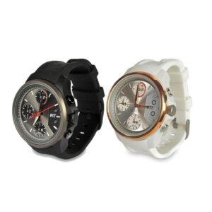 Reloj Inteligente IFIT Smartwatch CLASSIC