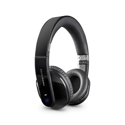 * Ahora * Auricular Energy Sistem Energy Headphones BT5+ Bluetooth
