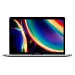 Apple Macbook Pro MWP42 13.3″ Retina i5 10ma Gen. 512GB SSD 16GB Modelo 2020