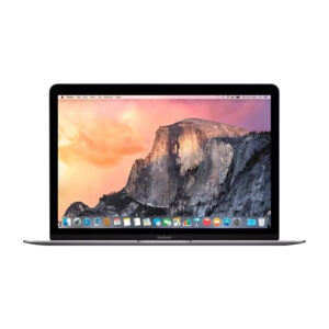Apple Macbook A1534 – Intel Core M-5Y31/8GB/256GB SSD/12″ – OUTLET