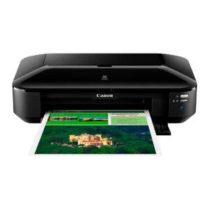 Impresora CANON PIXMA IX6810 A3 Wifi
