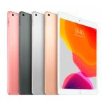 APPLE iPad 10.2″ 2019 32GB 3GB A10 BAJO PEDIDO