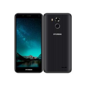 Celular HYUNDAI L503F – DualSIM 4G