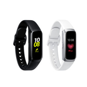 Reloj Inteligente SAMSUNG Smartwatch FIT