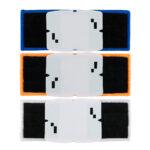 Almohadillas Lavables Para Aspiradora Robot iRobot Braava Jet 240