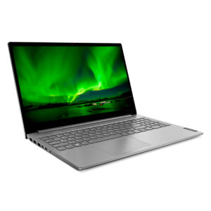 Notebook ThinkBook 15 15.6″ i7 10ma Gen. 512GB SSD 16GB OUTLET