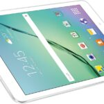 Samsung Galaxy Tab S2 9.7″ 32GB LTE T815