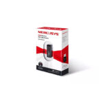 Adaptador Mini Usb Mercusys – Mw300uum