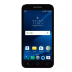 Celular Alcatel Cameox 16gb