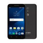 Celular Alcatel Ideal Xcite 8GB