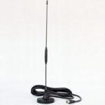 Antena Interior Digital Punktal – Pk-an40