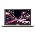 Asus Vivobook 15.6 Fhd – Bajo Pedido