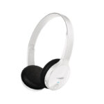 Auriculares Philips – Bluetooth