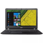 Notebook Acer A515 I5 8gb 1tb 15.6 Led Hd