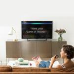 Amazon Fire Tv Uhd 4k 60 Fps – Wifi – Bluetooth