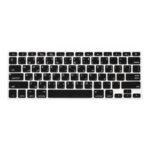 Apple Macbook Air Core I5 128gb Ssd – 4gb Ram