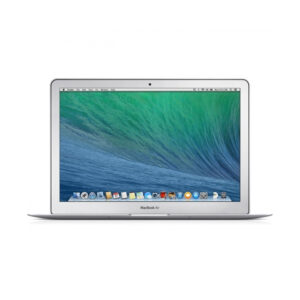 Apple Macbook AIR Z0UU3LL/A 13.3″ i7 128GB SSD 8GB HD 6000