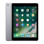 Apple iPad 2017 32GB/2GB Gris