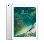 iPad 2018 128GB/2GB Wifi Gris
