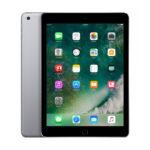 iPad 2018 32GB/4GB/Gris