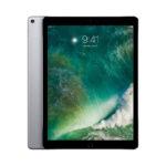 Apple iPad Pro 2018 12.9 Wifi 64 Gb
