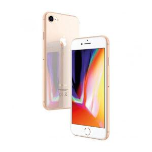 Iphone 8 256 Gb Gold Open Box