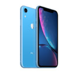 Apple iPhone XR Dual 128 GB 6.1″ 12MP UHD