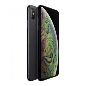Iphone Xs Max Dual 256 Gb
