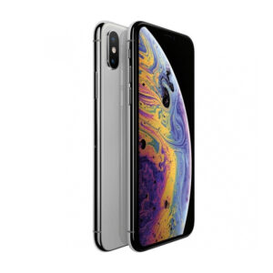 Iphone Xs Max Dual 64 Gb