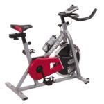 Bicicleta Spinning – Regulable – Modelo Sb465
