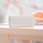 Bluetooth Speaker Basic 2 Xiaomi