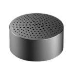 Bluetooth Speaker Mini Xiaomi