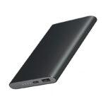 Cargador Portátil Xiaomi 10000 Mah