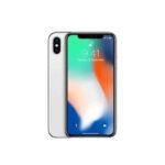 Celular Apple Iphone X 256 Gb Silver