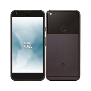 Celular Google Pixel – 5