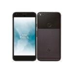 Celular Google Pixel Xl – 5.5