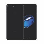 Celular Apple Iphone 7 Plus 128gb Jet Black