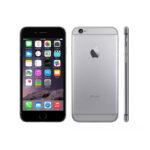 Celular Apple Iphone 6 32gb Silver