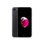 Celular Apple Iphone 7 128gb Black – Outlet
