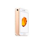 Celular Apple Iphone 7 128gb Gold