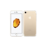 Celular Apple Iphone 7 32gb Gold