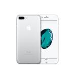 Celular Apple Iphone 7 Plus 128gb Silver