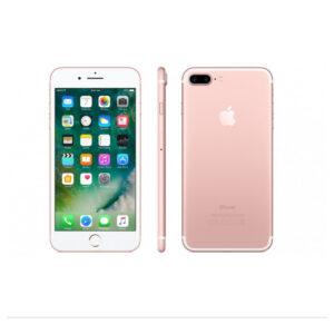 Celular Apple Iphone 7 Plus 32gb Rose Gold