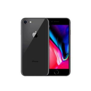 Celular Apple Iphone 8 256gb Space Gray