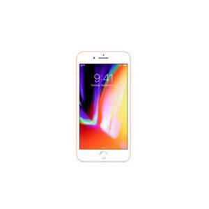 Celular Apple Iphone 8 64gb Gold