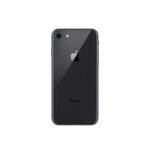 Celular Apple Iphone 8 64gb Space Gray
