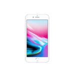 Celular Apple Iphone 8 Plus 256gb Silver