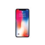 Celular Apple Iphone X 256gb Space Gray