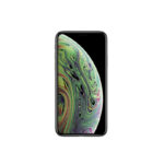 Celular Apple Iphone Xs 256gb Space Gray