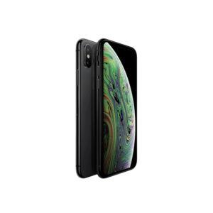 Celular Apple Iphone Xs Max 64gb Space Gray